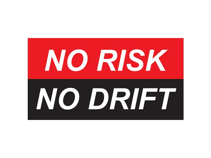 logo no risk